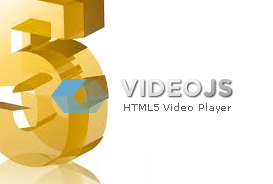 Get Me Some Video JS - frozenbytes